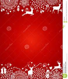 best photos of free christmas templates for word free