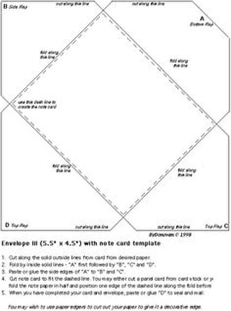 docs a6 card template envelope i started with an 8 5x11 sheet of paper and
