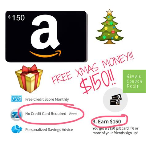 28 best sign up for free christmas gifts 15 holiday