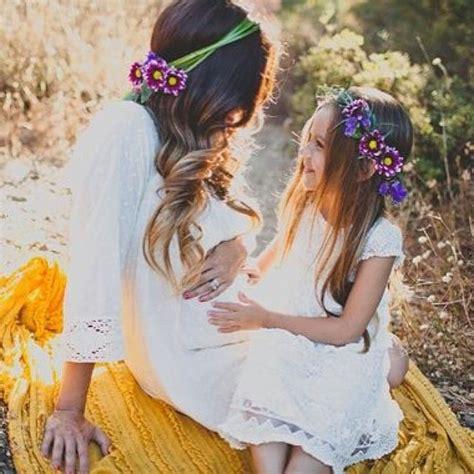 mama y hija en la ducha video 15 pines de fotos de hija de mam 225 que no te puedes perder