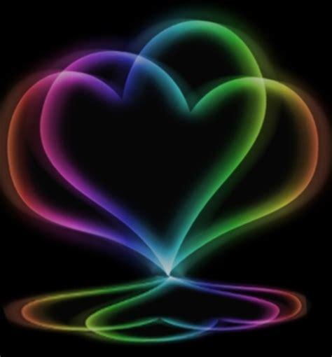 imagenes en 3d con movimiento para facebook im 225 genes de corazones para fondo de pantalla en 3d