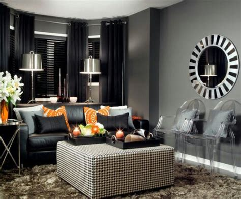 charcoal and brown living room the 25 best charcoal living rooms ideas on brown room decor warm colours living