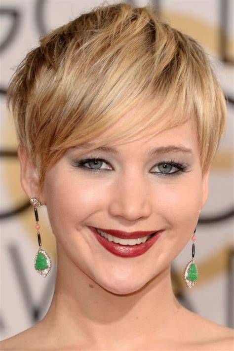 famous actress with short hair 15 good actresses with short blonde hair short