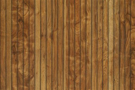Wainscoting Menards by American Pacific 32 Quot X 48 Quot Beaded Pecan Wainscot Panel At