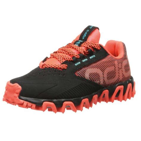big 5 shoes running shoes big 5 28 images adidas performance vigor