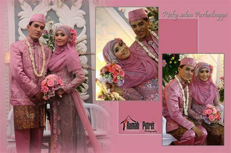 Khimar Rabbani 17 best images about gaun pengantin syar i on in and the o jays