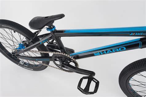 Sho Xl Profesional Harga 2016 haro race lite pro xl harga rp 4 200 000 sarana sepeda