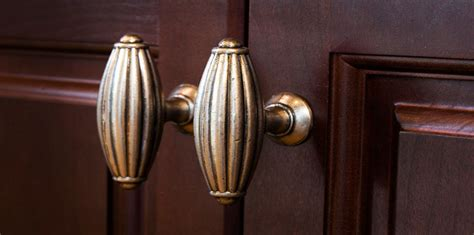 top knobs designer hardware inspiration traditional top knobs hardware b t kitchens baths