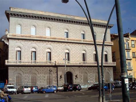 consolato americano venezia classifica piazze pi 249 grandi d italia