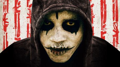 the masque of the dress the crime of fashion mysteries volume 11 books the purge anarchy going to make this mask