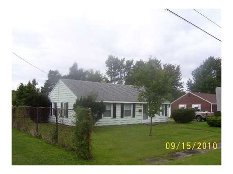 seneca falls new york reo homes foreclosures in seneca