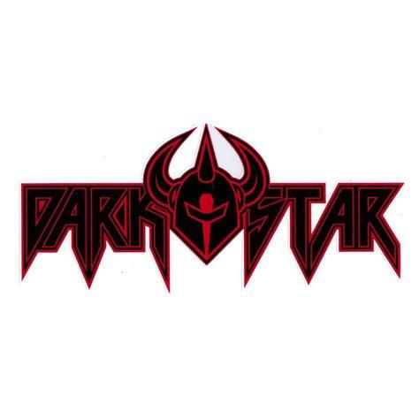 Stiker Sticker I Am Nikon Logo darkstar darkstar command logo sticker large darkstar from skate store uk