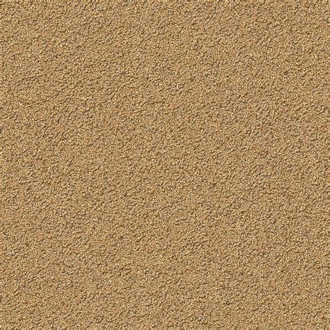 pattern photoshop sand 30 detailed and free sand textures