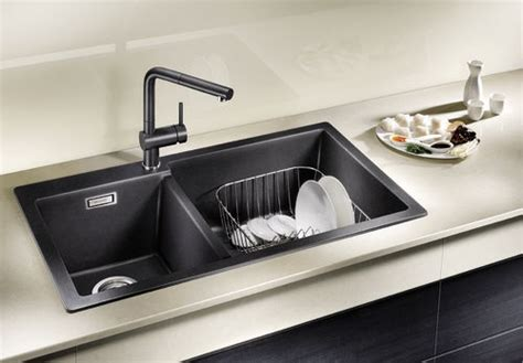 blanco kitchen sink singapore hoe kee hardware pte ltd singapore one stop bathroom and