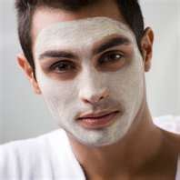 Steer Clear Of Blackheads by 1000 Images About How To Make Your Look Gorgeous On