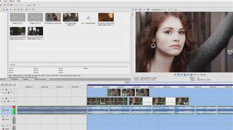 sony vegas pro transition tutorial sony vegas pro 13 tutorial screen transition youtube