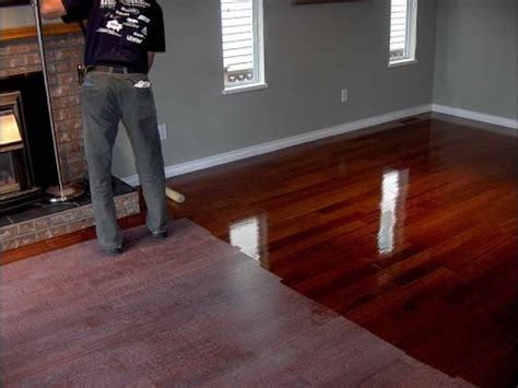 Using Vinegar To Clean Hardwood Floors by Cleaning Wood Floors Cleaning Wood Floors With Vinegar