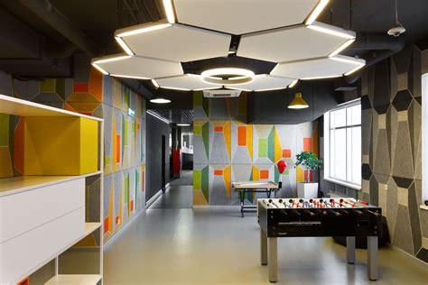 creative home interior design idea of modern workspace creative office designs home design ideas mesmerizing pic