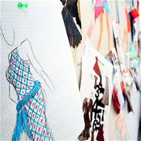 design clothes jobs fashion designing job mojomade