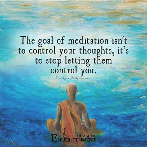 unscrewed power and how to stop letting the system us all books the goal of meditation isn t to your thoughts it