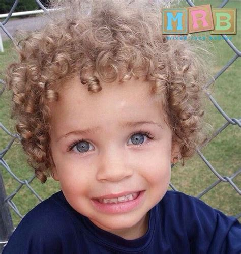 white african american 53 best gorgous mixed race babies images on pinterest