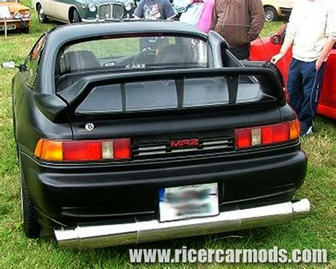 ricer car exhaust ricer car mods the largest archive of ricer photos on