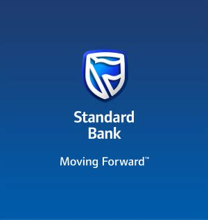 standard bank south africa standard bank i resource library