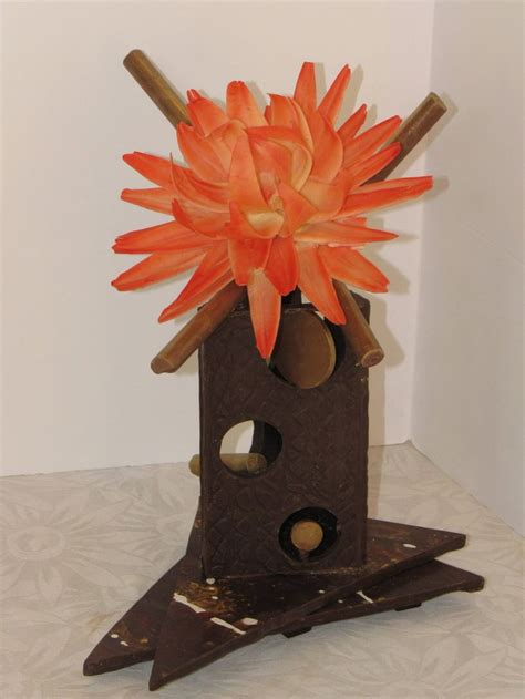 Make Handmade Showpiece - 64 best images about chocolate on chocolate