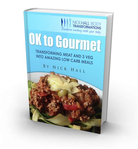 the amazing athlete gourmet cookbook based on my changing approach to for the active inactive and wannabe athlete books free recipe e book nick transformations