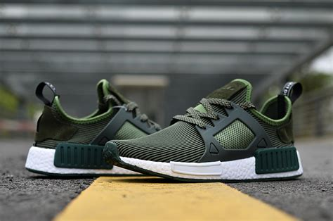 olive green adidas womens adidas outlet sale shoes sneakers nmd neo iniki baseforumbopcom