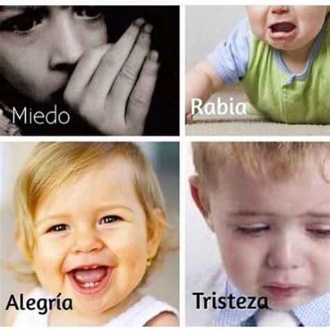 imagenes de tristeza rabia rabia es tristeza on instagram