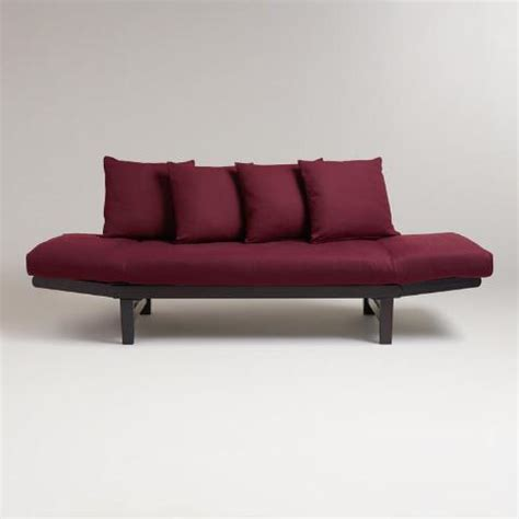 fig studio day sofa slipcover world market
