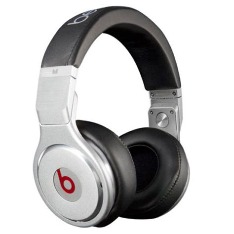Headset Beats Pro beats pro high performance professional headphones from