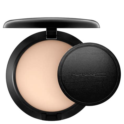 Mac Studio Careblend mac studio careblend powder pressed various shades