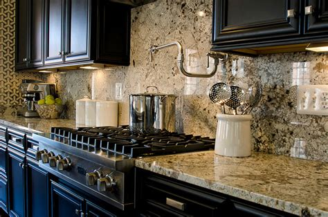 kitchen granite backsplash great granite backsplash how to choose between 4 and full