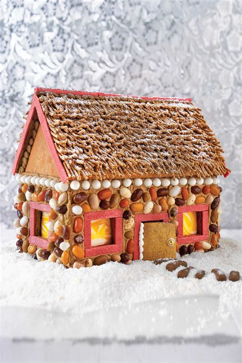 christmas gingerbread house decoration ideas 25 gingerbread house ideas pictures how to make a gingerbread house