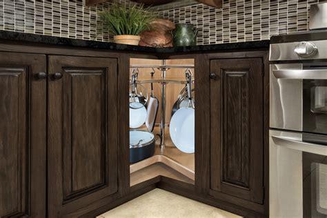 how to fix a lazy susan kitchen cabinet manicinthecity