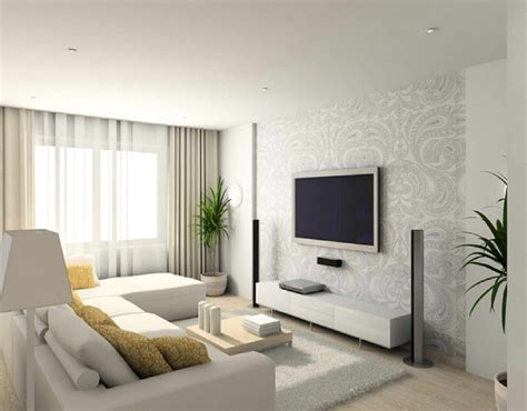 Living Room Above Bedroom Living Room Modern Living Room Ideas With Fireplace