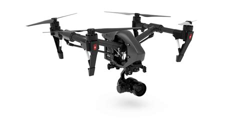 Dji Drone Inspire 1 Pro arrest after drone stops match suas news