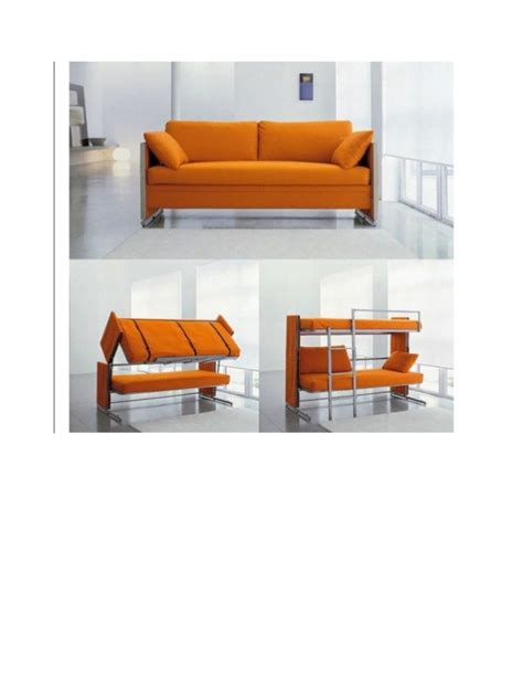 multifunctional furniture for small spaces littlepieceofme multifunctional furniture for small spaces