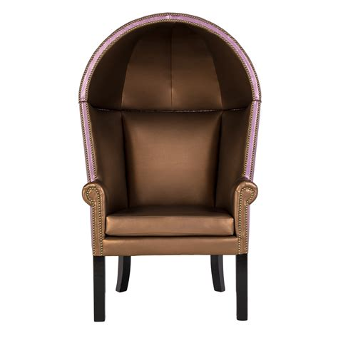 Dome Chairs by La Dome Lounge Chair Rentals Event Furniture Rental