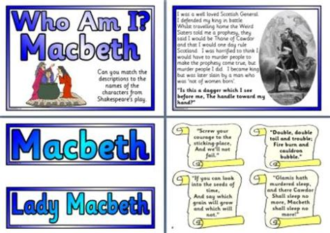 character biography ks2 character profile template ks1 images femalecelebrity