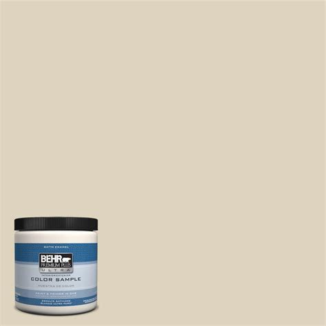 behr premium plus ultra 8 oz ppu3 12 pyramid