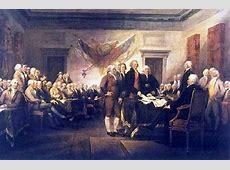 Unit 21 -- Revolution in Politics: America Two Major ... Us Small Business Administration Grants