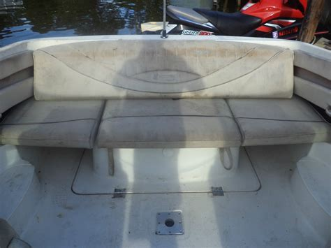 maxum boat blower maxum 2300 sr 2001 for sale for 350 boats from usa