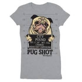 pug t shirts uk 36 best images about pug on wheelbarrow the floor and pug