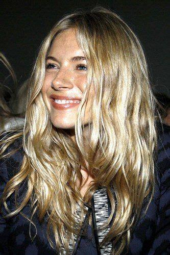 Millers Untamed by Hair Waves Summer