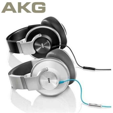 Headphone Akg K551 akg k830bt wireless headphones pacific hi fi
