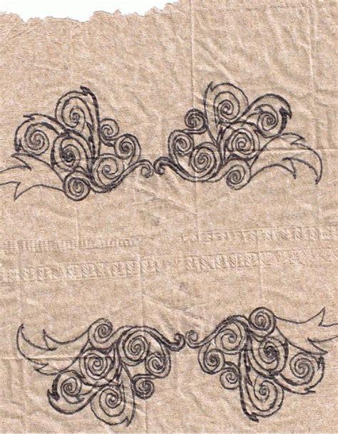 victorian london tattoo designs victorian inspired wing tattoo by spektrum296 on deviantart