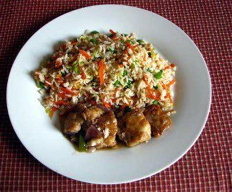 alimentazione cinese alimentazione orientale